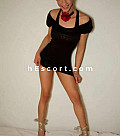 JULIA - Travestis escort en Salou