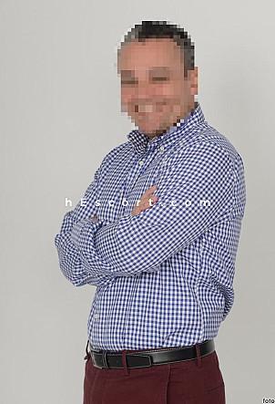 ver fotos de chicas putas servicios escort santiago
