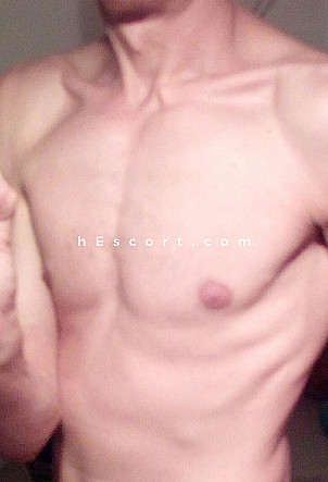 Nick - Male escort in Lloret de Mar